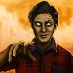 僵尸模拟器汉化破解版