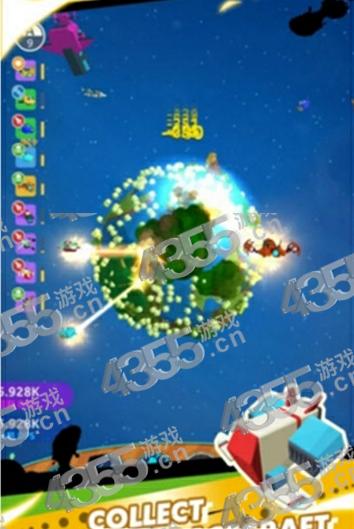PlanetOverload2