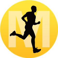 迈步趣跑app