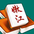嫩江和和麻将20版