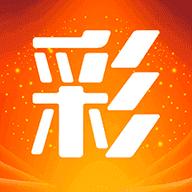 北京pk拾彩票网