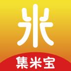 集米宝app