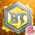 堡垒前线破坏与创造iOS版