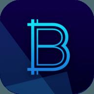比特币见闻app