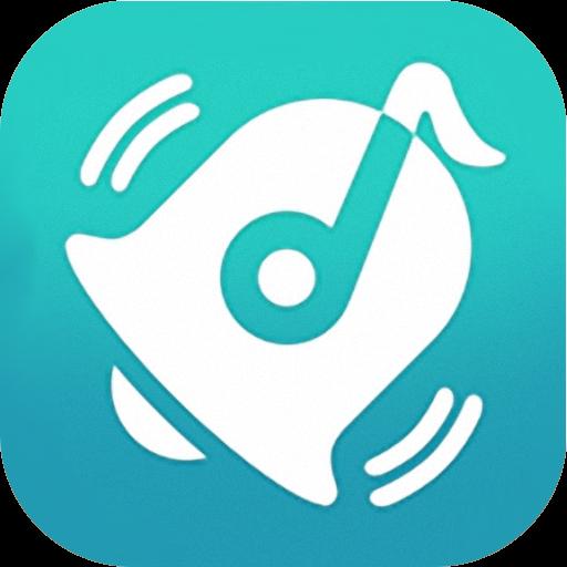 铃声多酷app