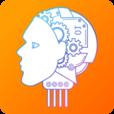 晶盒联盟app