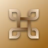 斯威特联盟app