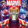 漫威超级战争MARVEL Super War