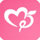 美之图app