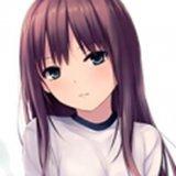 99770漫画app