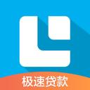 百岁钱包app