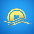 海米钱包app