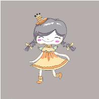 燕娃漫画app
