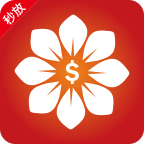 易之花app