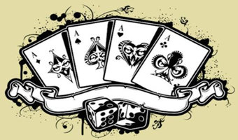 什么棋牌可以赚钱提现到银行卡