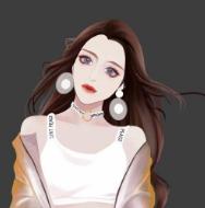 韩漫书屋app