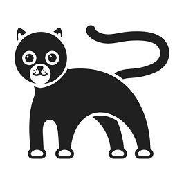 黑狗有钱app