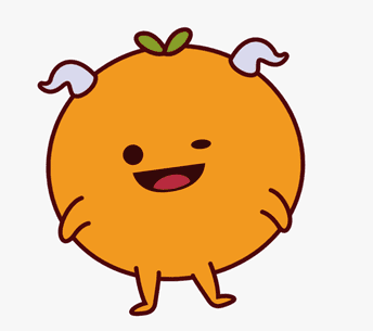 橙社漫画vip会员版