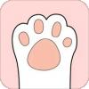 猫脚app