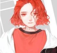 红区漫画app