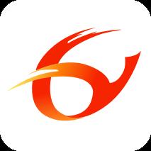 爱宜川app
