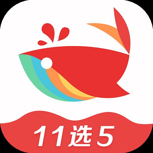 江苏11选5基本走势图