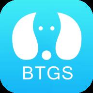 比特狗app
