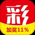 中国红论坛