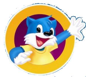蓝猫矿机app
