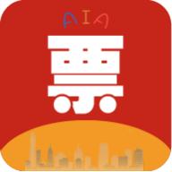 票改商城app