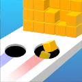 Holes Race