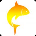 鱼链app