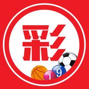 香港491彩票论坛