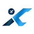 星光链XKC
