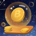 银河矿机app