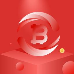 币太坊app