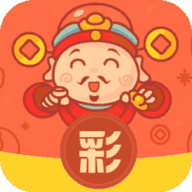 中国梦论坛2019资料大全