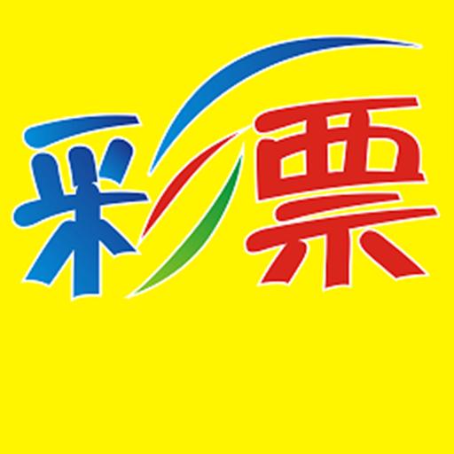 大观园水心论坛