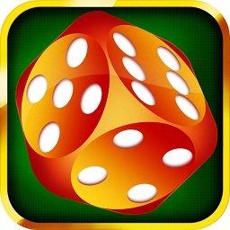 九台吉祥棋牌4.0.1版