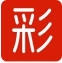 丰博国际彩票