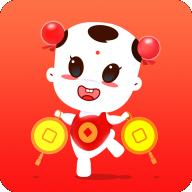 招财广场舞app