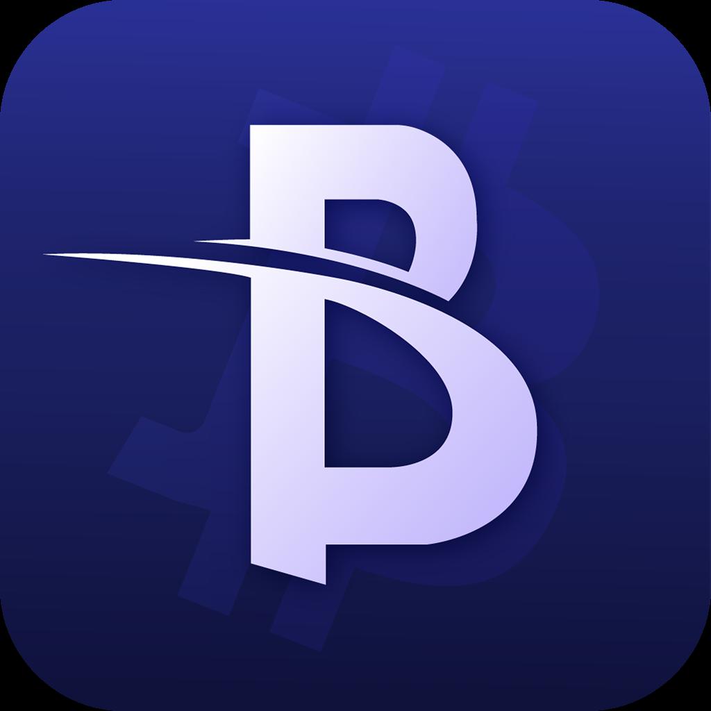币圈王者app