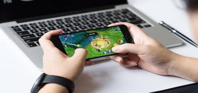 """手机游戏中有没有要""""肝""""命的游戏?手机游戏中的伤肝游戏大盘点!"""