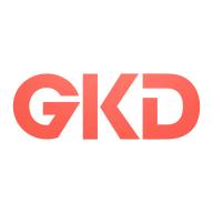 GKD挖矿app