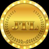 JTL聚特链app