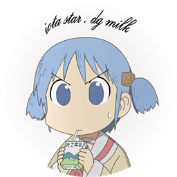 milk绅士app