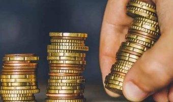 金叶子系列贷款