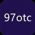 97otc