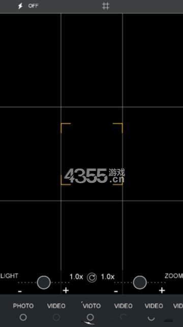 华为p30相机