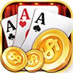 扑克王app官网版